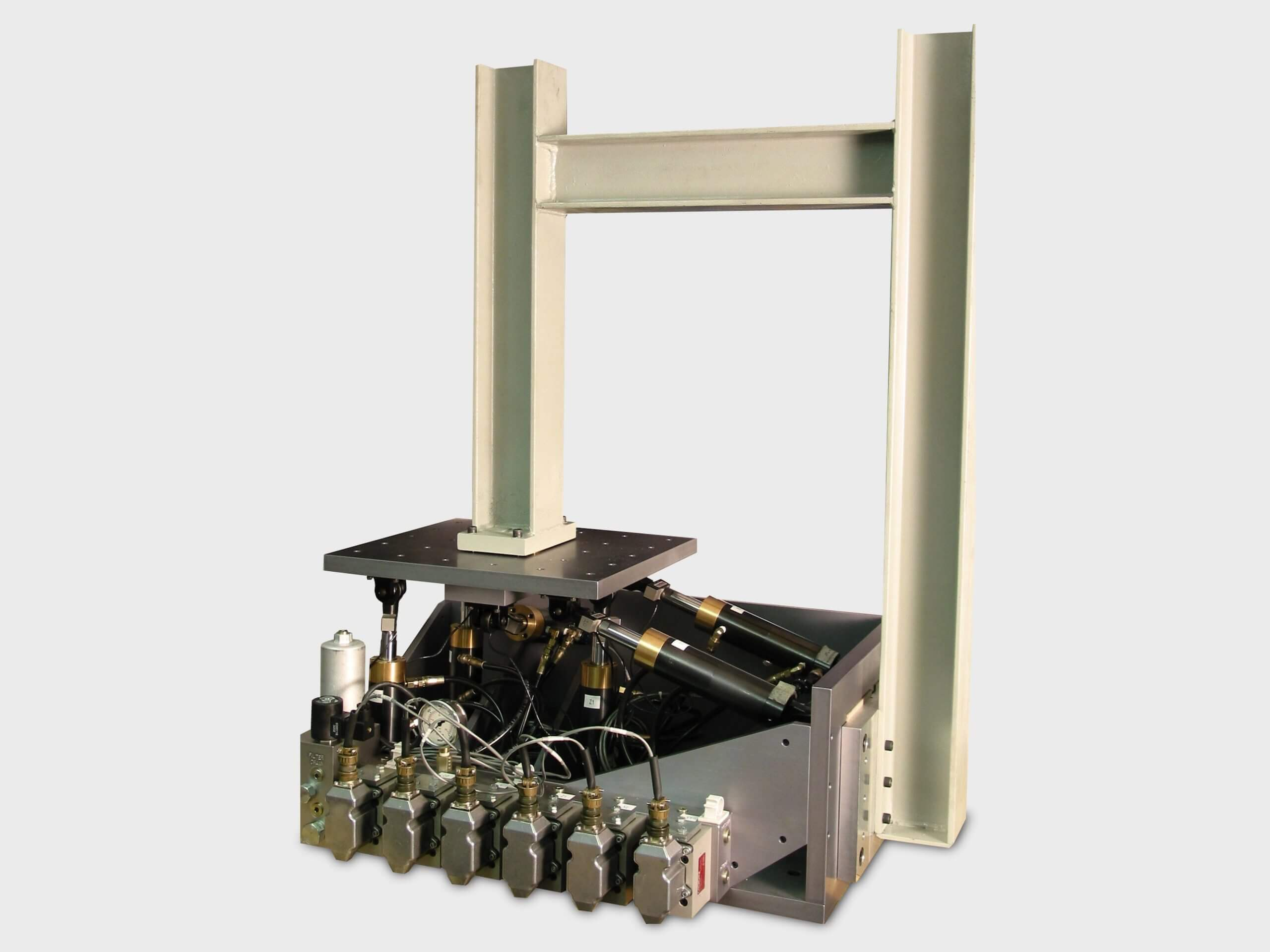 Loading Boundary Conditions Boxes mini